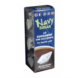 Navy Sugar