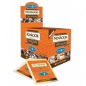 """Novaciok"" hot chocolate - display box"