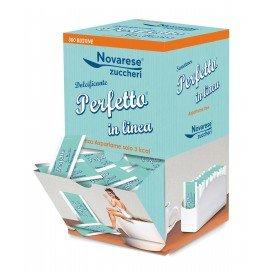 """""""Perfetto in Linea"""" - aspartame free"""