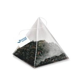 """Tè nero """"Earl Grey"""" 15 filtri in barattolo"""