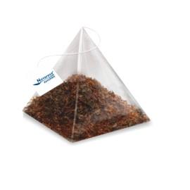 """Rooibos """"Rilassa-te"""" - 15 tea bags jar"""