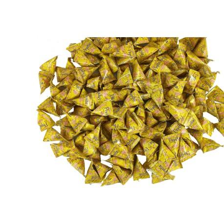 Zucchero in bustine triangolari - 2.5kg