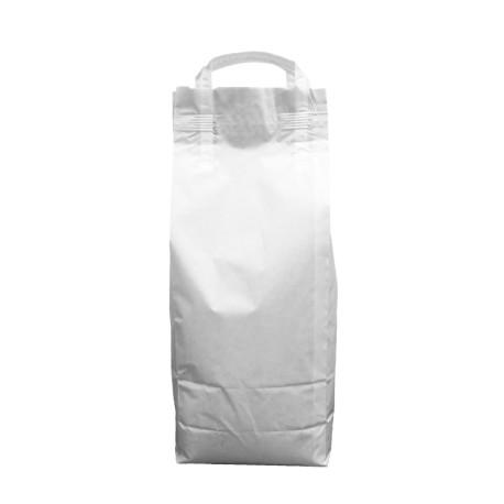 Destrosio - sacco 5kg