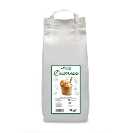 Dextrosa - paquete de 5kg