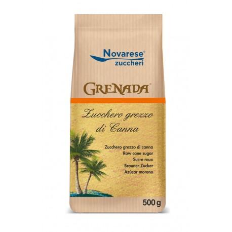 """""""Grenada"""" zucchero grezzo di canna"""
