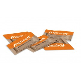Cane sugar packets – 1kg bag