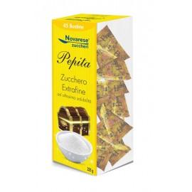 """Pepita"" azúcar extrafino - estuche"