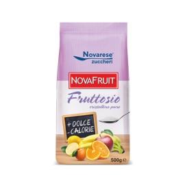 """Novafruit"" fructosa - paquete de 500g"