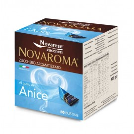 Novaroma Anice...