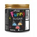 """Funny Sugar """"barattolo"""""""