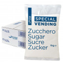 """""""Special Vending"""" paquete de azúcar"""