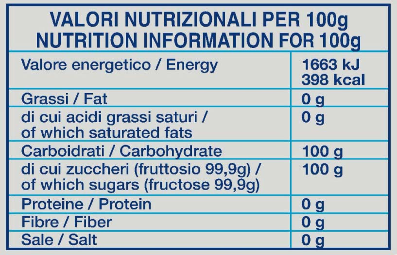 Valori%20nutriz%20Fruttosio.jpg